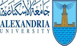 جامعة الاسكندرية تدين الهجوم الارهابي بالواحات البحرية