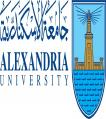 Creating Technology and Innovation Transport Marketing Office Alexandria University